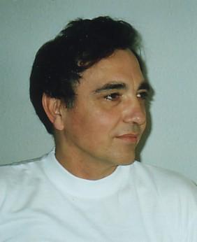 Eulogio Díaz del Corral