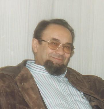 Llorenç Vidal, poeta i pacifista